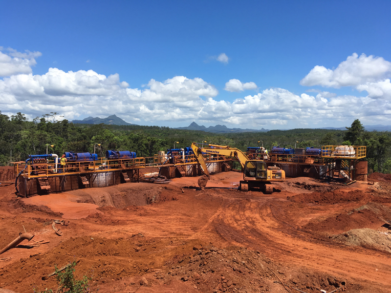 Bauxite Tailings Disposal Site - Fiji2.jpg